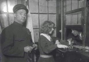 taquillerametro1930