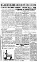 LVG19670509-025-page-001