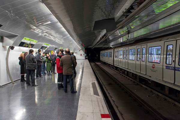 visita-can-cuias-metrobcn