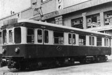 300-serie B