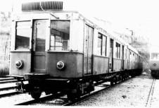 300- serie C