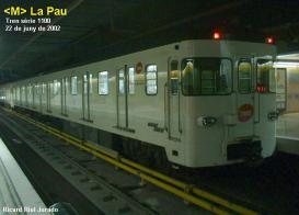 barcelona-subway-1100