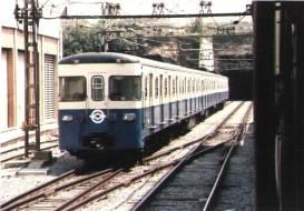 bc-l5