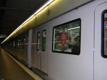 DSCN2954