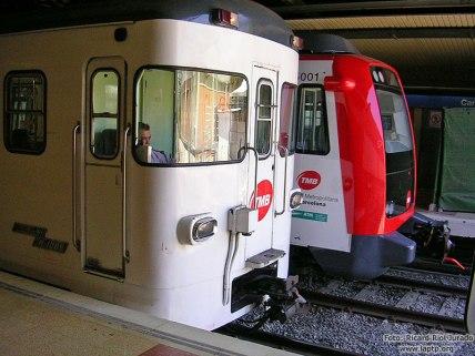 metro 005