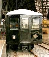 metro-ba-482