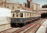 metro s 100-2-