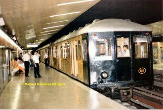 metro s 100-6-
