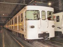 metro s 1000-10-