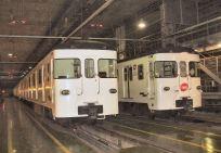 metro s 1000-11-