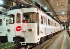 metro s 1000-13-