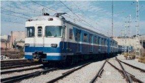 metro s 1000-15-