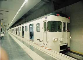 metro s 1000-16-