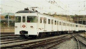 metro s 1000-17-