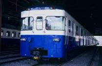 metro s 1000-2-
