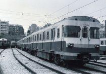 metro s 1000-3-