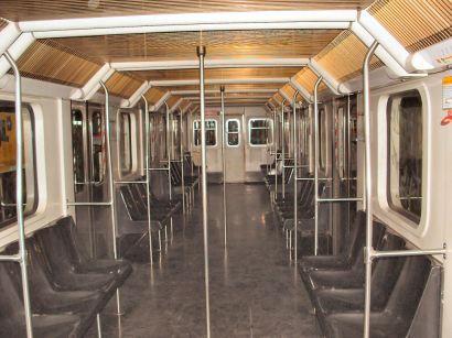 metro s 1000-5-