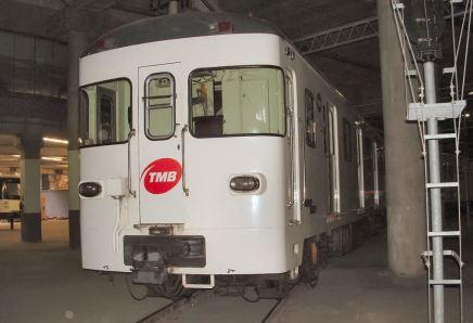 metro s 1000-9-
