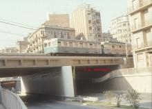 metro s 200-3-