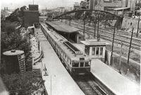 metro s 200-8-