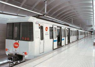 metro s 2000-13-