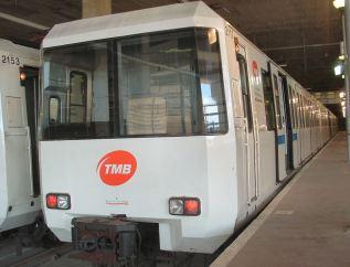 metro s 2100-1-