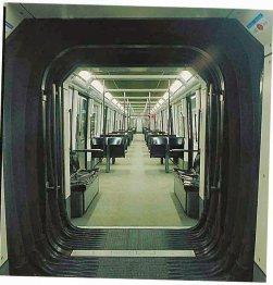 metro s 2100-11-