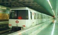 metro s 2100-12-