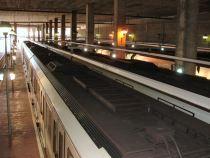metro s 2100-2-