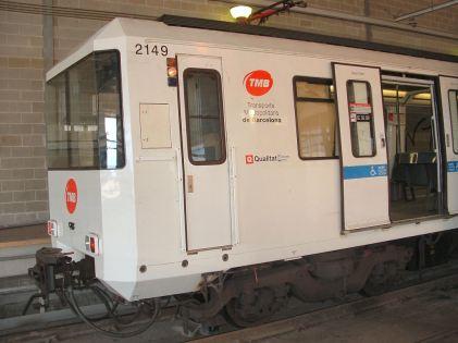 metro s 2100-3-