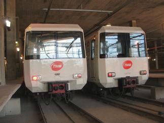 metro s 2100-4-