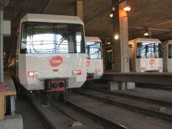 metro s 2100-5-