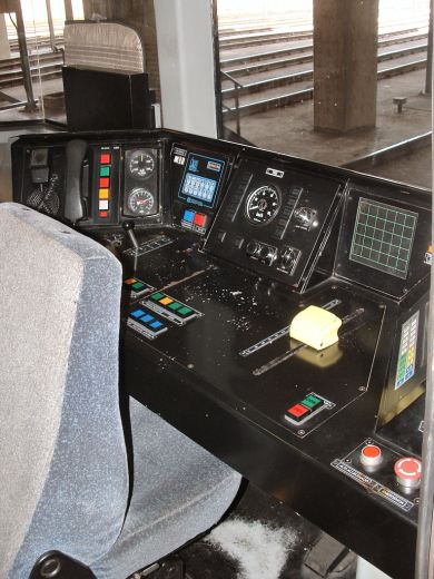 metro s 2100-6-