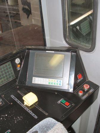 metro s 2100-7-