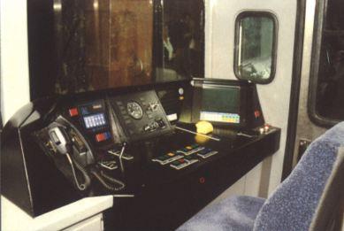 metro s 2100-9-