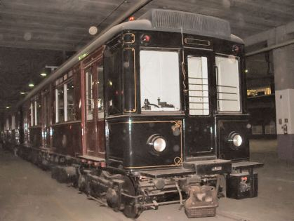 metro s 300-10-