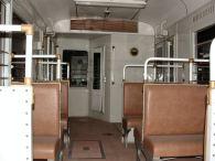 metro s 300-4-
