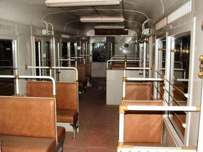 metro s 300-9-