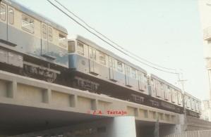metro s 400-11-
