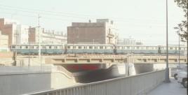 metro s 400-12-