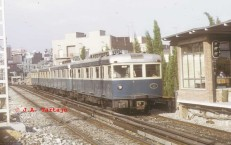 metro s 400-13-