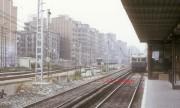 metro s 400-14-