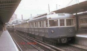 metro s 400-16-
