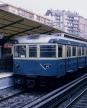 metro s 400-2-