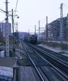 metro s 400-3-