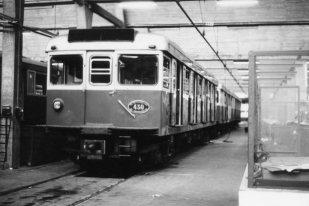metro s 400-4-