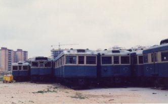 metro s 400-6-