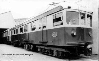 metro s 600-1-