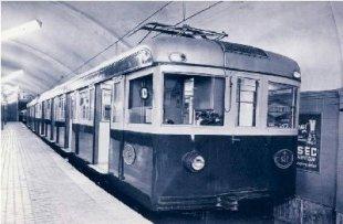 metro s 600-2-