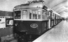 metro s 600-3-